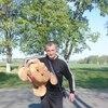 Виталий, 33, г.Воронеж