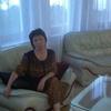 Гульнара, 43, г.Семипалатинск