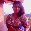 maira, 47, г.Bogotá