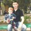 Сраждин, 37, г.Алматы́