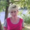 Светлана, 54, г.Полтава
