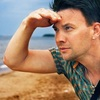 Oleg, 39, г.Gdynia