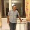 Мурад, 50, г.Дмитров