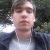 динар, 21, г.Оренбург