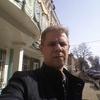 Алеша, 45, г.Нижний Новгород