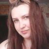 Галина, 25, г.Риддер (Лениногорск)