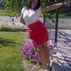 Светлана, 36, г.Скадовск
