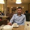 Талгат, 25, г.Алматы (Алма-Ата)