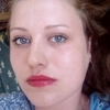 Ksenia, 27, г.Красноярск