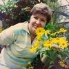 Татьяна, 50, г.Алматы (Алма-Ата)