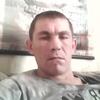 Мишка, 41, г.Ижевск