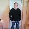 Jack, 31, Новоайдар