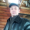 Aлексей, 46, г.Белорецк