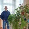 Рафаиль Тимошев, 44, г.Владивосток