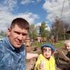 Кирилл, 35, г.Иваново