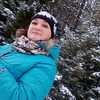 Валентина, 35, г.Сосновоборск (Красноярский край)