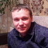 Александр, 35, г.Верхний Тагил