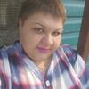 Оля, 33, г.Красноярск
