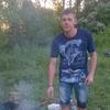 максим, 34, г.Волгодонск