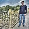 Kamran, 25, г.Баку