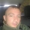 Сергей, 30, г.Волгодонск