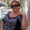 Tania, 51, г.Рим