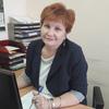 Людмила, 53, г.Гомель