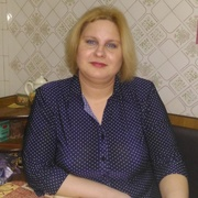 Наташа 45 лет (Дева) Азов