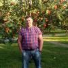 евгений, 53, г.Новосибирск