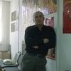 Сергей, 55, г.Астана