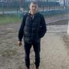 Саша, 19, г.Краснополье