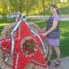 Антонина, 35, г.Тверь