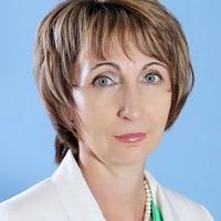 светлана, 55 лет, Овен, Омск