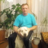 Александр, 47, г.Сортавала