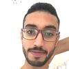 Nezar, 22, г.Лондон