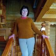 Антонина, 55