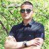 Руслан, 25, г.Ильичевск