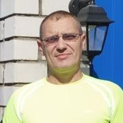 Олег 54 Петрозаводск