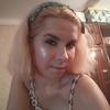 Анастасия, 28, г.Великодолинское