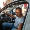 Иван, 40, г.Калининец