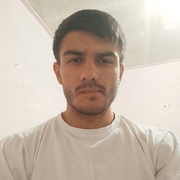 Yusif 22 Баку