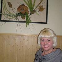нина олефиренко, 60 лет, Весы, Донецк