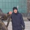 василй, 33, г.Йошкар-Ола