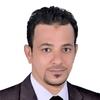 abdalla ebrhim, 39, г.Каир
