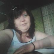 Анюта 34 года (Стрелец) Шымкент