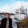 Александр, 63, г.Псков