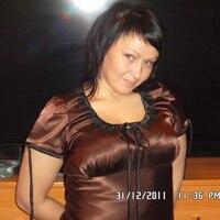 Татьяна, 44 года, Скорпион, Новосибирск