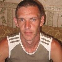 Миша, 39 лет, Весы, Набережные Челны