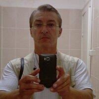 Леонид, 58 лет, Козерог, Фурманов