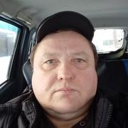 Андрей 48 Копейск
